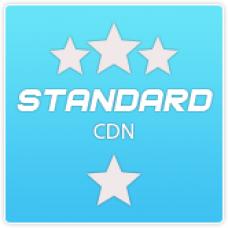CDN Standard